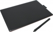 Планшет Wacom by One Medium (CTL-672)