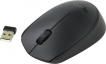 Мышь Logitech B170 Wireless Mini Mouse