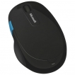 ���� Microsoft Sculpt Comfort Mouse Bluetooth