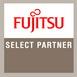 Fujitsu Select Partner Belarus