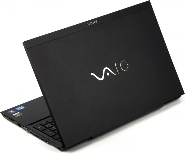 sony vaio brand equity The iconic vaio pc brand has been resurrected today, following sony's sale of the struggling business to investment fund japan industrial partners at the time, sony said it planned to concentrate.